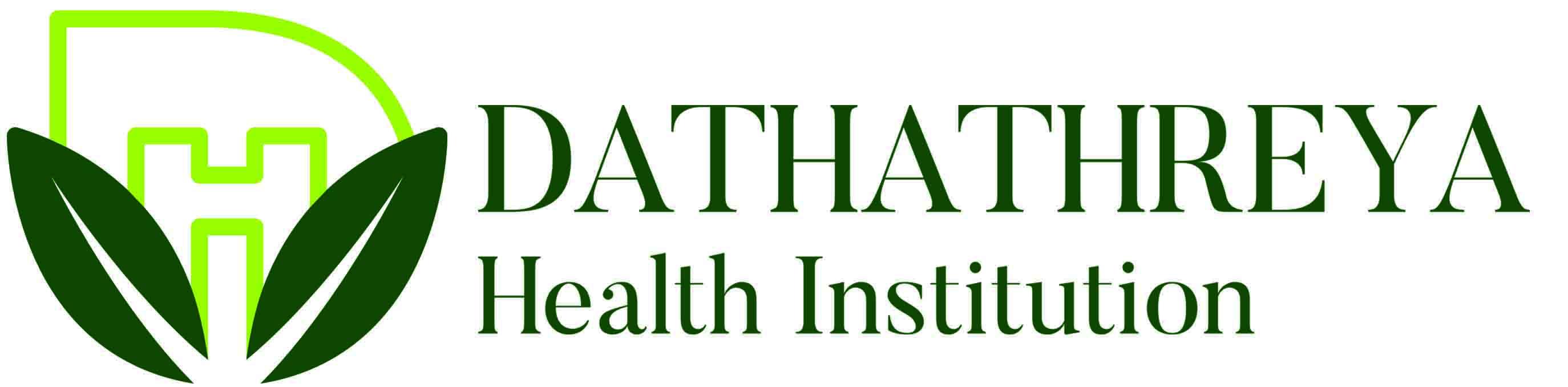 Dathathreya Health Institution for Public Health